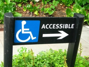 Handicap-l-accessibilite-en-retard1_large