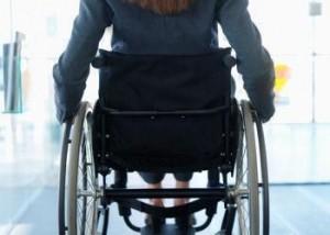 handicape2