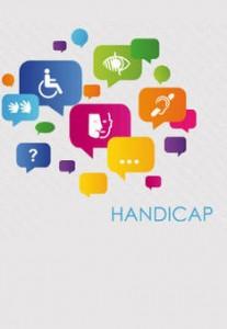 Changeons-notre-regard-sur-le-handicap-avec-les-animations-de-sensibilisation_medium