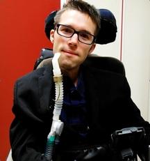 depasserhandicap
