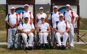 2008 Equipe paralympique 01
