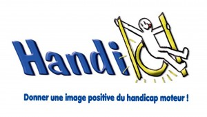 Logo-Handilol