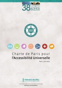 charte-de-paris-pour-laccessibilit-universelle-de-lapajh-1-638