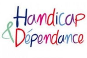 handicap-et-dependance-du-23-au-25-novembre-a-paris