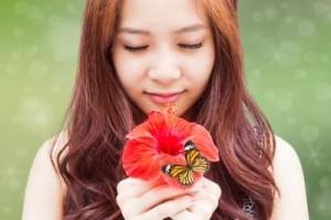 Memoire-olfactive-comment-exploiter-votre-mémoire-des-odeurs