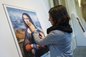 Prado-expo-toucher-2-575x383