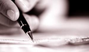 ecrivain_public_lettre_motivation