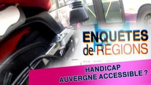 enquetesderegions_640x630-handicap02