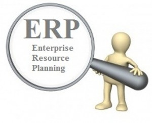 erp-implementation-planning1