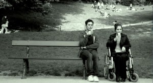 film-indesirable