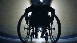 2013_01_20__09_32_fauteuil