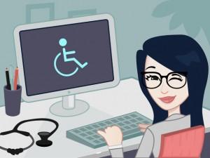 4-videos-inspirantes-sur-le-handicap_width620