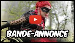 BANDE-ANNONCE BATWHEEL