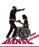 Danse_avec_les_roues-2-4
