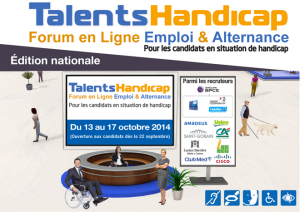 focus-talents-handicap