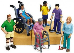 handicap-education-tolerance-jouets-l-4-7c5b0