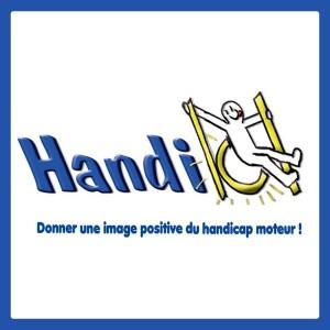 handilol-logo