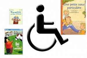 livres-pour-enfants-sur-le-handicap