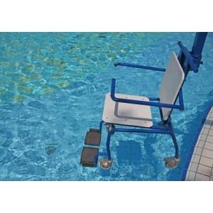spa-mobilite-reduite-11131-600-600-F