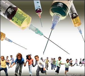 vaccins-contaminé