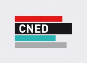 Handicap - cours gratuits CNED