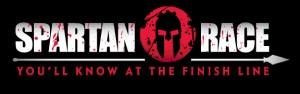 Spartan-Race-Spartan-Logo2