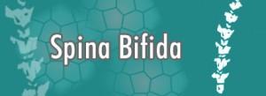 spinabifida1