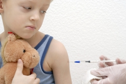 vaccins-2-7124.jpg-7124-260x260
