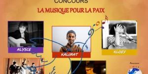 Concours-coeur-pour-la-paix-660x330