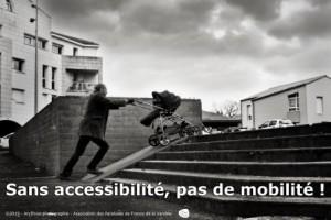Photo-access-Vendee