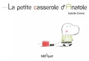 la-petite-casserole-danatole