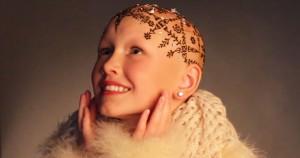 une-cancer-tatouage-tete