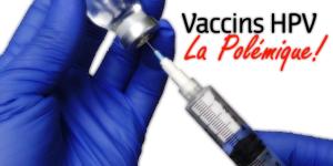 vaccins-HPV-papillomavirus-joyeux