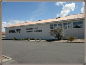 blog-702-au-bowling-avec-julien-16-mai-2013-240513215205-401664684