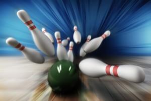 bowling-meschers-sur-gironde