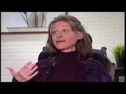 La vie en Estrie - invité Marie Claude Lépine, conférencière