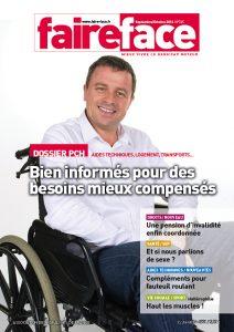 couverture-magazine-faire-face-sept-oct-2016-pch-bien-informes-pour-des-besoins-mieux-compenses