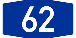 62-660x330